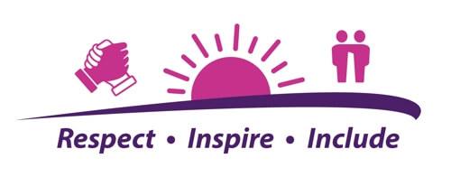 DI_Respect_Inspire_Include